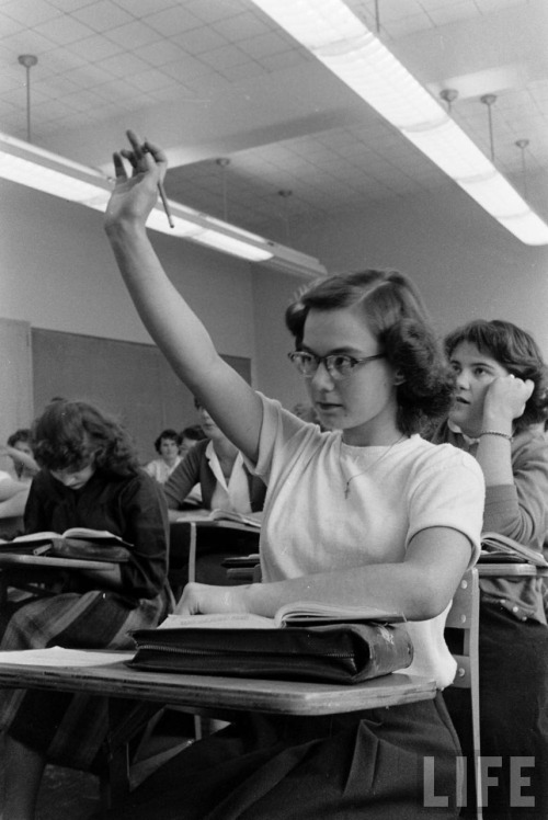 10 Things We Should Of Been Taught AtSchool